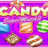 Candy Super Match3 | Cdnfriv.com