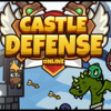 Castle Defense Online | Cdnfriv.com