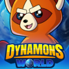 Dynamons World | Cdnfriv.com