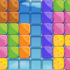 Gummy Blocks | Cdnfriv.com