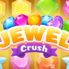 Jewel Crush | Cdnfriv.com
