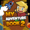 My Adventure Book | Cdnfriv.com