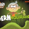 The Loud House: Germ Squirmish | Cdnfriv.com
