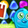 Back to Candyland 4: Lollipop Garden