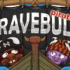 Brave Bull Pirates