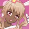 Bunny Powertastic