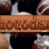 Choco Dash