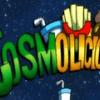 Cosmolicious