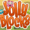 Jolly blocks