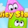 Juicy Stack