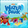 Nick Jr. Water Park