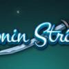Ronin Strike