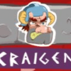 Saga of Kraigen: Tournament of Yshtarr