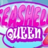 Seashell Queen 2