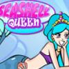 Seashell Queen