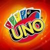 Uno Online | Cdnfriv.com