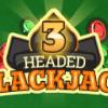Vegas Blackjack